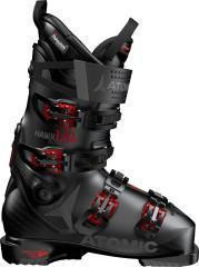 lyžařské boty Atomic Hawx Ultra 130 S