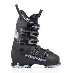 lyžařské boty Fischer RC PRO 110 Walk
