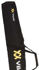 obal Voelkl Classic Double Ski Bag 195 cm