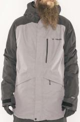 bundaArmadaAtka GTX Insulated Jacket