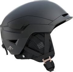 lyžařská helma Salomon Quest W