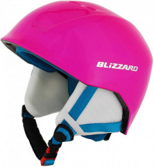 Lyžařská helma BlizzardSignal Ski Helmet Junior
