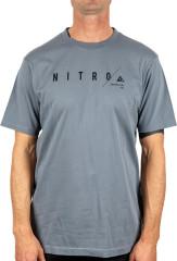 triko NitroBro Tee