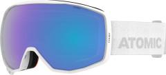lyžařské brýle Atomic Count Photo