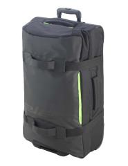 Cestovní taškaElan Dualie Travel Bag