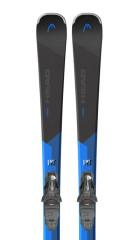 rekreační lyže Head V-Shape V4
