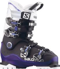lyžařské boty salomon_W_x_pro_70
