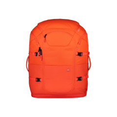 Race Backpack 130L