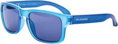 Sluneční brýle Blizzard PCC125333