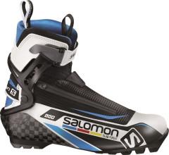 běžecké boty salomon L37749600_S-LAB PURSUIT.