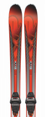 k2skis_1617_iKONIC_85ti_Top