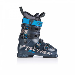 Dámské sjezdové boty FischerRC One 85