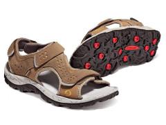 Sandály Dolomite SAHARA