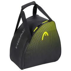 taška na botyHead Bootbag