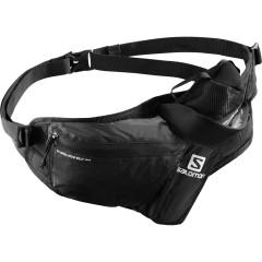 ledvinka Salomon RS Insulated Belt