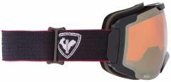 lyžařské brýle Rossignol Maverick Sonar