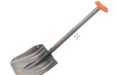 Lavinová lopatka BCA Dozer 2T Shovel