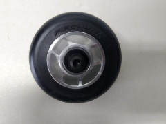 WHEEL CL CLASSIC 80/38 MED