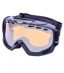 Lyžařské brýle Blizzard911 MDAVZFO