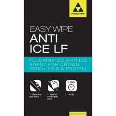 Jednorázový přípravek EASY WIPE ANTI ICE LF (proti namrzání šupin, Profoil pásů a skluznice Zero)