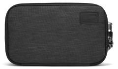 pouzdro Pacsafe RFIDSafe Travel Case