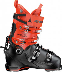lyžařské boty Atomic Hawx Prime XTD 110 CT GW
