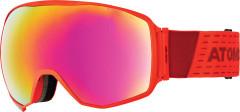 lyžařské brýle Atomic Count 360° HD