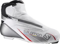 běžecké boty salomon 391327_0_W_vitane8classic