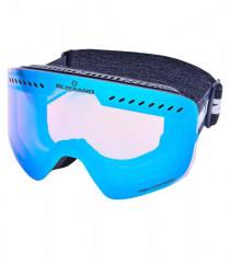 Lyžařské brýle Blizzard983 MDAVZOW