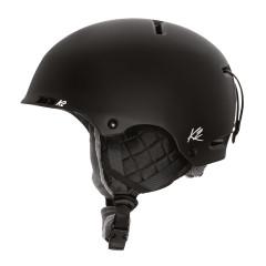 dámská lyžařská helma K2 Meridian