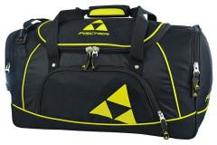 cestovní taška Fischer Sportbag 60 L