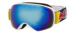 Lyžařské brýle Red Bull Spect ALLEY OOP-004