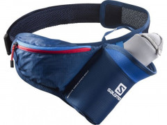 ledvinka Salomon Active Insulated Belt
