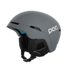 helma POC Obex Spin