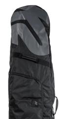 Paddle Boar Bag - černá