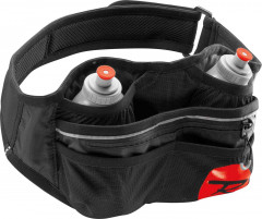 Rossignol Dual Bottle Holder