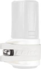 Samostatná páčka LekiSpeedLock 2pro 14/12mm