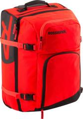 cestovnítaška s kolečky Rossignol Hero Cabin Bag