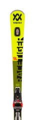 závodní sjezdové lyže Völkl Racetiger SL