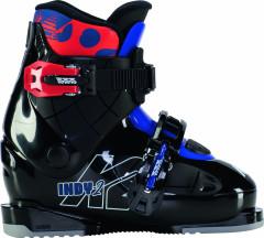 dětské lyžařské boty K2 Indy-2