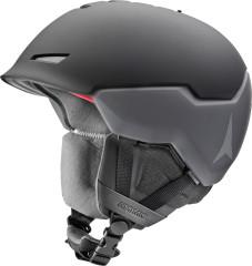 lyžařská helma Atomic Revent+ Amid
