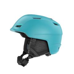 helma Marker Consort W 2.0