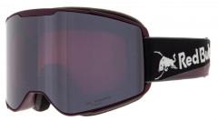 Lyžařské brýle Red Bull Spect RAIL-005 HIGH CONTRAST