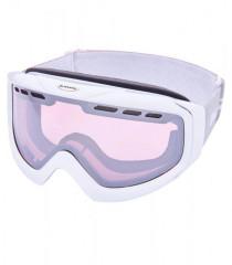 Lyžařské brýle Blizzard906 LDAVZO