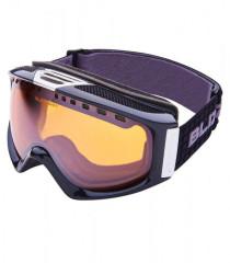 Lyžařské brýle Blizzard933 MDAVSF