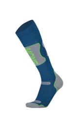Pro Lite Tech Sock - modrá