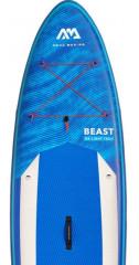 """Beast 10´6""""x32""""x6"""""""