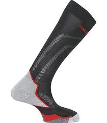 ponožky Salomon X Max