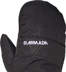 rukavice ArmadaCapital Mitt
