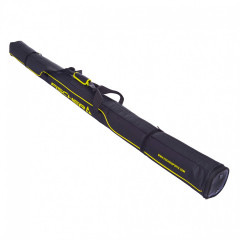XC Performance 210cm - 1 pár